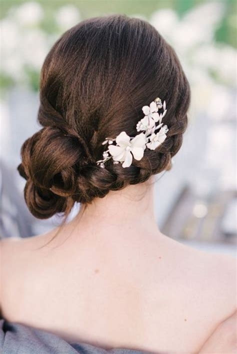 Homecoming Updo Hairstyles by 35 Diverse Homecoming Hairstyles For Medium And
