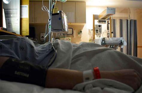 wellness wednesday colon cancer facing death wellness