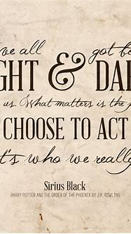Free Printable Harry Potter Quotes - The Cottage Market
