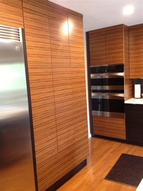 wood veneer sheets for cabinets kitchen cabinets made with reconstituted quarter cut