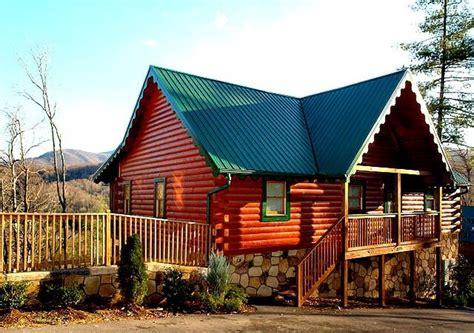 pet friendly cabins gatlinburg 4 br pet friendly gatlinburg cabin rentals rentals