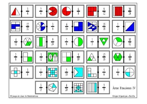 Juego matemático la casa del terror………….! juegos matematicos secundaria para jugar - Buscar con ...