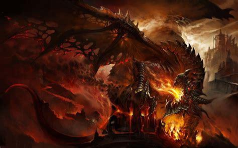Permalink to Armor Fantasy Wallpaper Hd