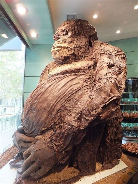 images  life size cakes chocolate