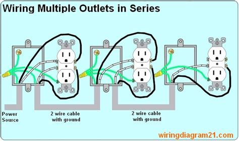 electrical replacing gfci outlet   gang box