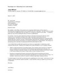 how to write cover letter education