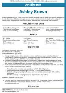 how to get resume layouts on microsoft word best sle resume 2016 sle resumes