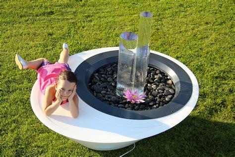 fontane x giardino fontane zen da giardino free cascata duacqua led