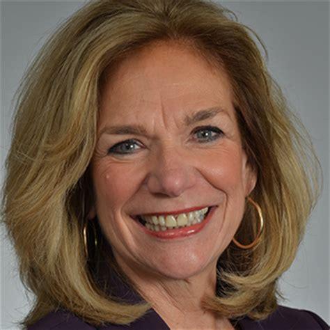 Pamela Wright, Hertz exec, to step down: Travel Weekly