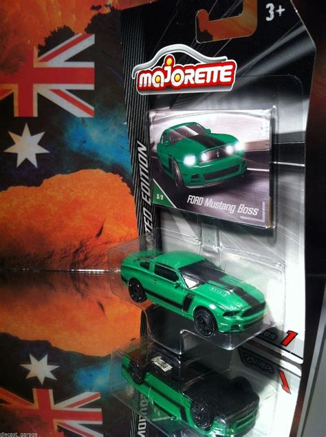 226 best about majorette cars on trucks