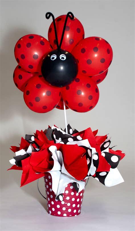 Noelito Flow Pinterest Ladybug Birthdays And Lady Bugs