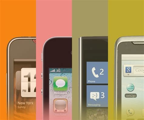 best smartphone for at t smartphone for dummies buyer s guide for the best phones