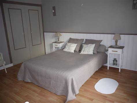 chambre hote royan chambre d 39 hôtes à st sulpice de royan 10 personnes