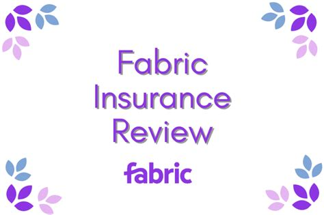 I discovered that the hard way. Gabi Auto Insurance: My Insurance Quote Experience