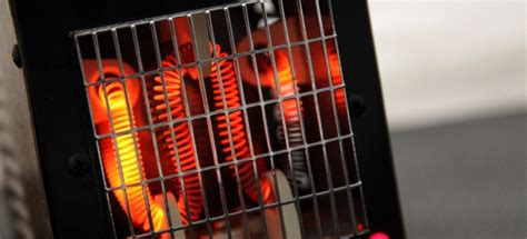 How to Make Your Own Heating Coil | DoItYourself.com