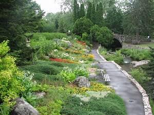 modeles de jardin idee crdit convertable decoration With modeles de rocailles jardin 3 rosiers paysager planter et cultiver ooreka