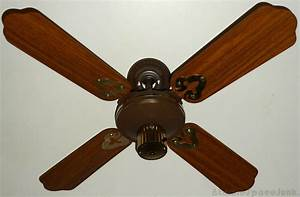 What, You, Need, To, Know, When, Buying, The, Smc, Ceiling, Fans