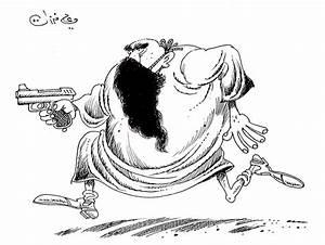 القتل بالسكين الذي لا إصلاح دينياً يردعه ولا نهاية قريبة لمسلسله