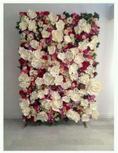 Diy Photo Booth Backdrop by 56 Stunning Yet Simple Diy Photo Booth Backdrop Ideas