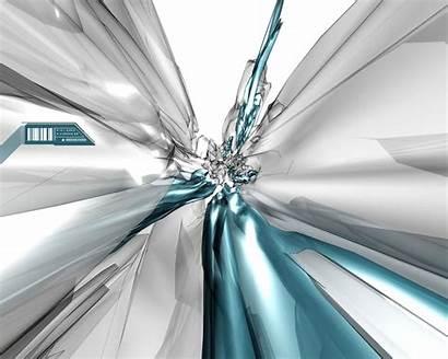 Wallpapers 3d Desktop Cool Zedge Mac Animated