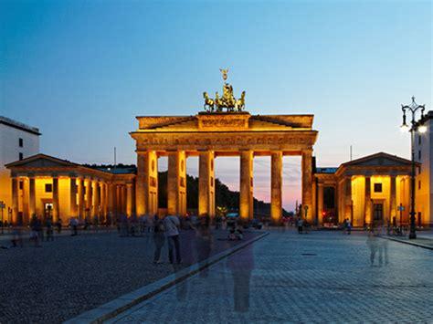 stellenangebote berlin büro berlin stellenangebote in berlin f 252 r absolventen