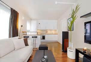 interior home design for small spaces home staging tips and interior design ideas for narrow small spaces