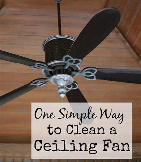 how do you balance a ceiling fan how to clean a ceiling fan family balance sheet