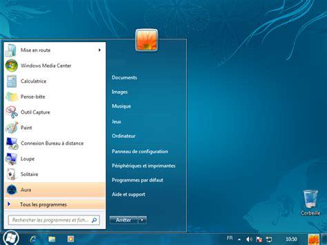 windows skin telecharger