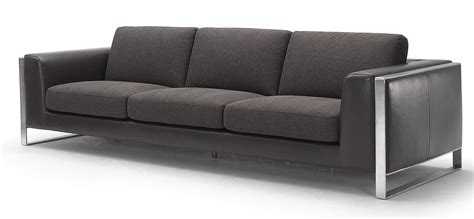home furniture improvement contemporary sofa huz