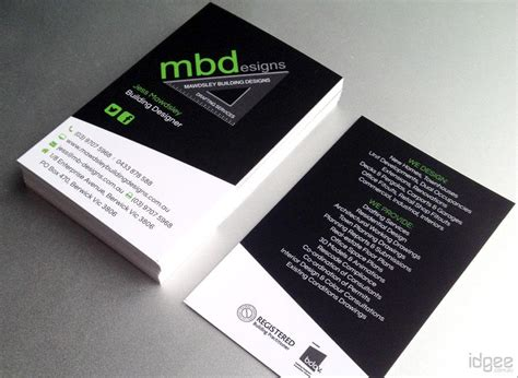 High Quality, Unique Double Sided Business Card Design By Visiting Card Design With Photoshop Embossed Business Mockup Psd Graphic Free Envelope Holder Cardboard Display Holders Software Open Source Modern Desk For Near Me