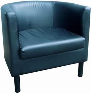 Ikea Stühle Sessel : ikea sessel schwarz wei ~ Sanjose-hotels-ca.com Haus und Dekorationen