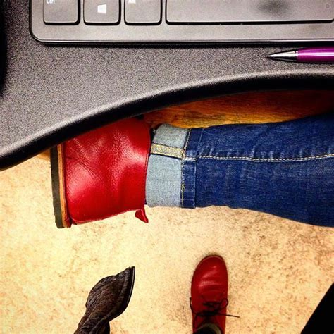 best shoes for standing desk 17 best images about women 39 s shoes on pinterest flats