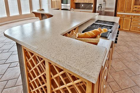 corian solid surface top 7 reasons to remodel your home