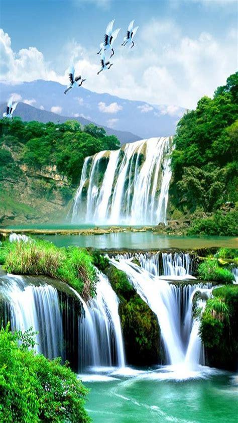 foto wallpaper gambar air richi wallpaper