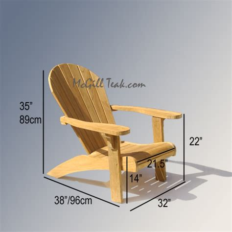 outdoor lounge chairs patio chairs patio furniture teak outdoor chair adirondack with ottoman