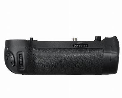 D18 Nikon Mb D850 Battery Grip Originale
