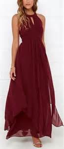 maxi dress wedding guest 25 best ideas about wedding guest dresses on wedding guest hair accessories