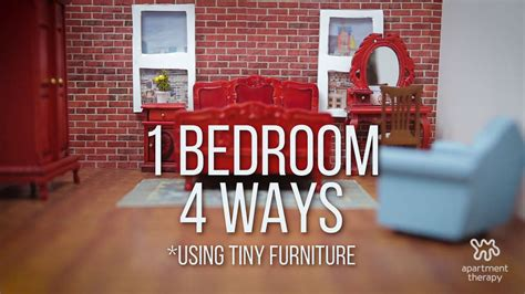 Ways To Rearrange Your Bedroom by 4 Ways You Can Rearrange Your Bedroom Today