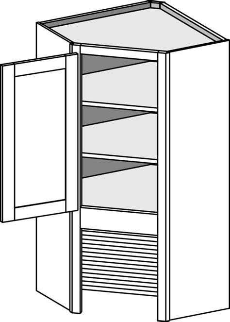 corner kitchen cabinet appliance garage wall cabinets cabinet joint