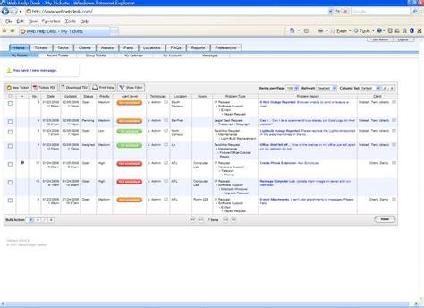 solarwinds web help desk office 365 100 help desk ticketing software asset helpdesk