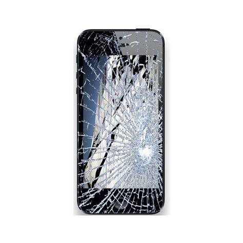 IPhone 6 reparatie handleidingen - Zelf repareren!