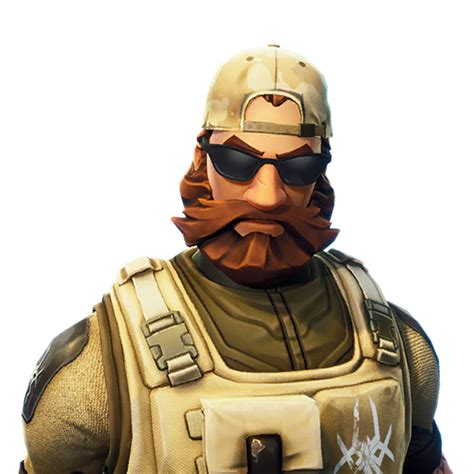 fortnite sledgehammer skin outfit pngs images pro