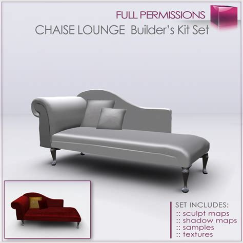 Wood Work How To Build A Chaise Lounge Chair Pdf Plans