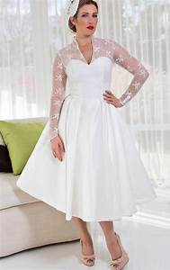 plus size wedding dresses short pluslookeu collection With short plus size wedding dress