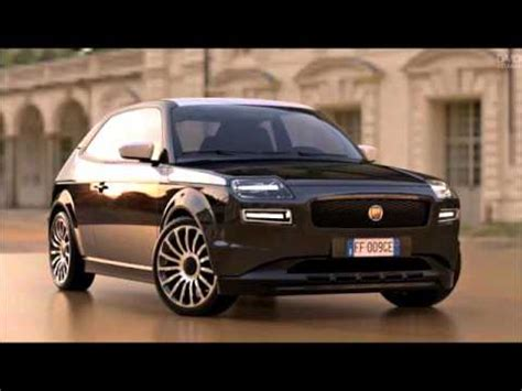 fiat   concept youtube