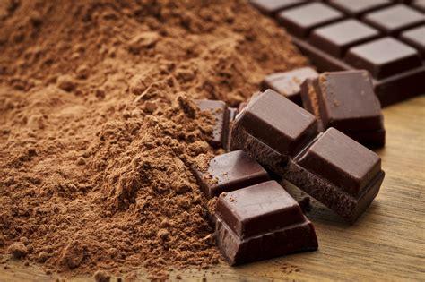 aide de cuisine emploi le chocolat un bon allié pour le cœur pratique fr