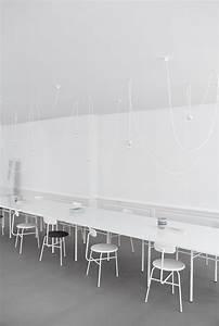 Studio Copenhagen : norm architects 39 studio on snaregade in copenhagen norm ~ Pilothousefishingboats.com Haus und Dekorationen