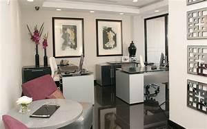 doctor office interior design photo rbserviscom With interior design doctor s office