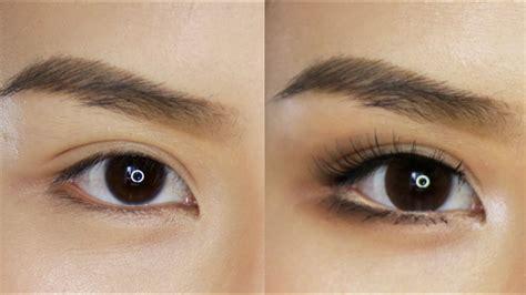 eyes  bigger   minutes youtube