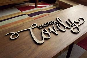 163 best images about calligraphy font lettering on With machine to cut letters out of wood